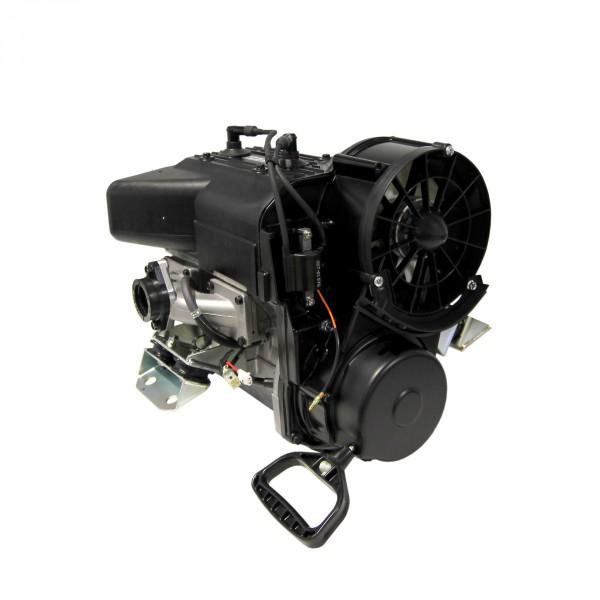 Двигатель в сборе Yamaha VK540 220 000 рублей